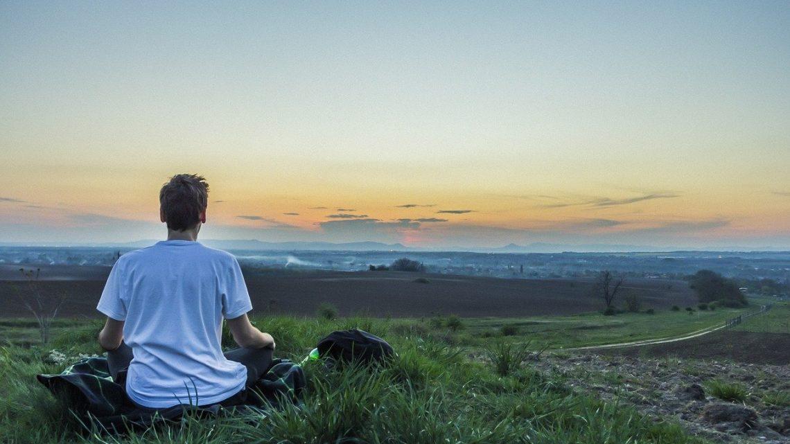 Découvrez les avantages du zen Learning au sein des entreprises